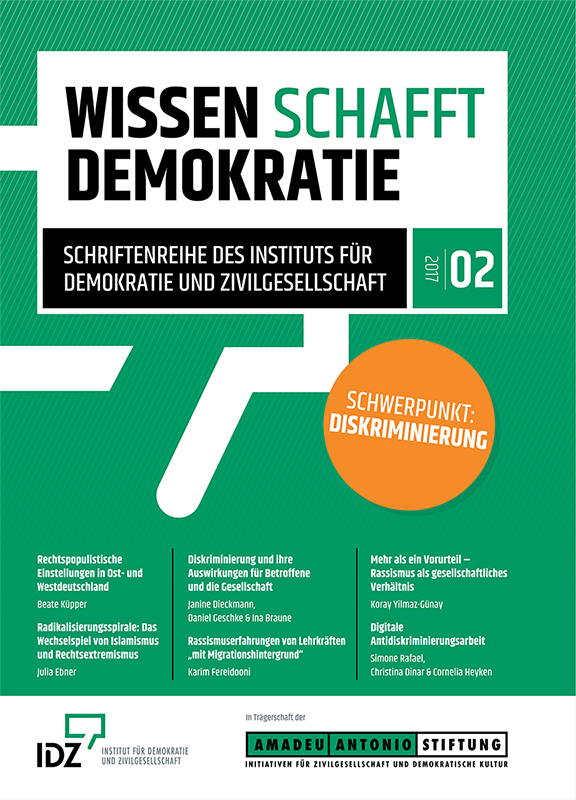 PDF-Download der WsD 2/2017